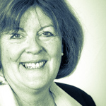 Clare Dawson - Residential Conveyancing Partner