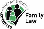 lawsociety-family-law