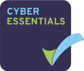 Cyber Essentials Badge Small (72dpi)