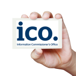 Information Commissioner - data protection compliance