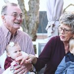 Lasting Power of Attorney Advice on Living Wills