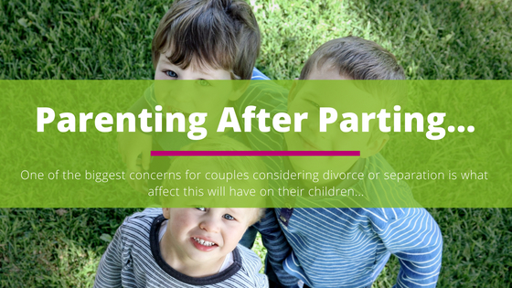 Parenting-After-Parting_Childrens-Rights