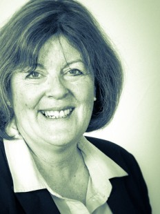 Clare Dawson – Residential Conveyancing Partner