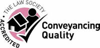 lawsociety-conveyancing