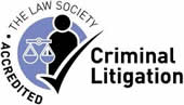 lawsociety-criminal-lit